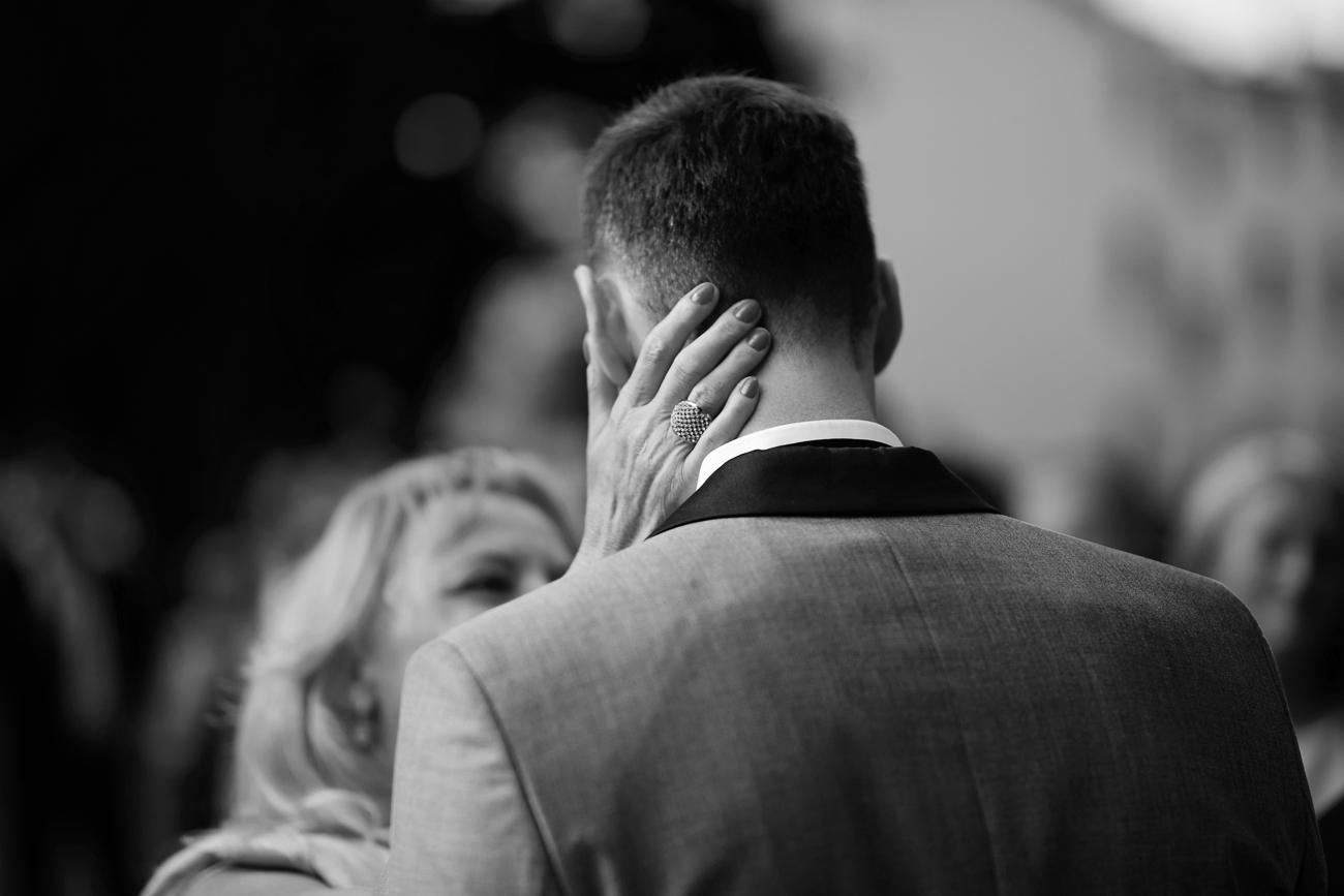 ślub Darii i Pawła w Kwidzynie