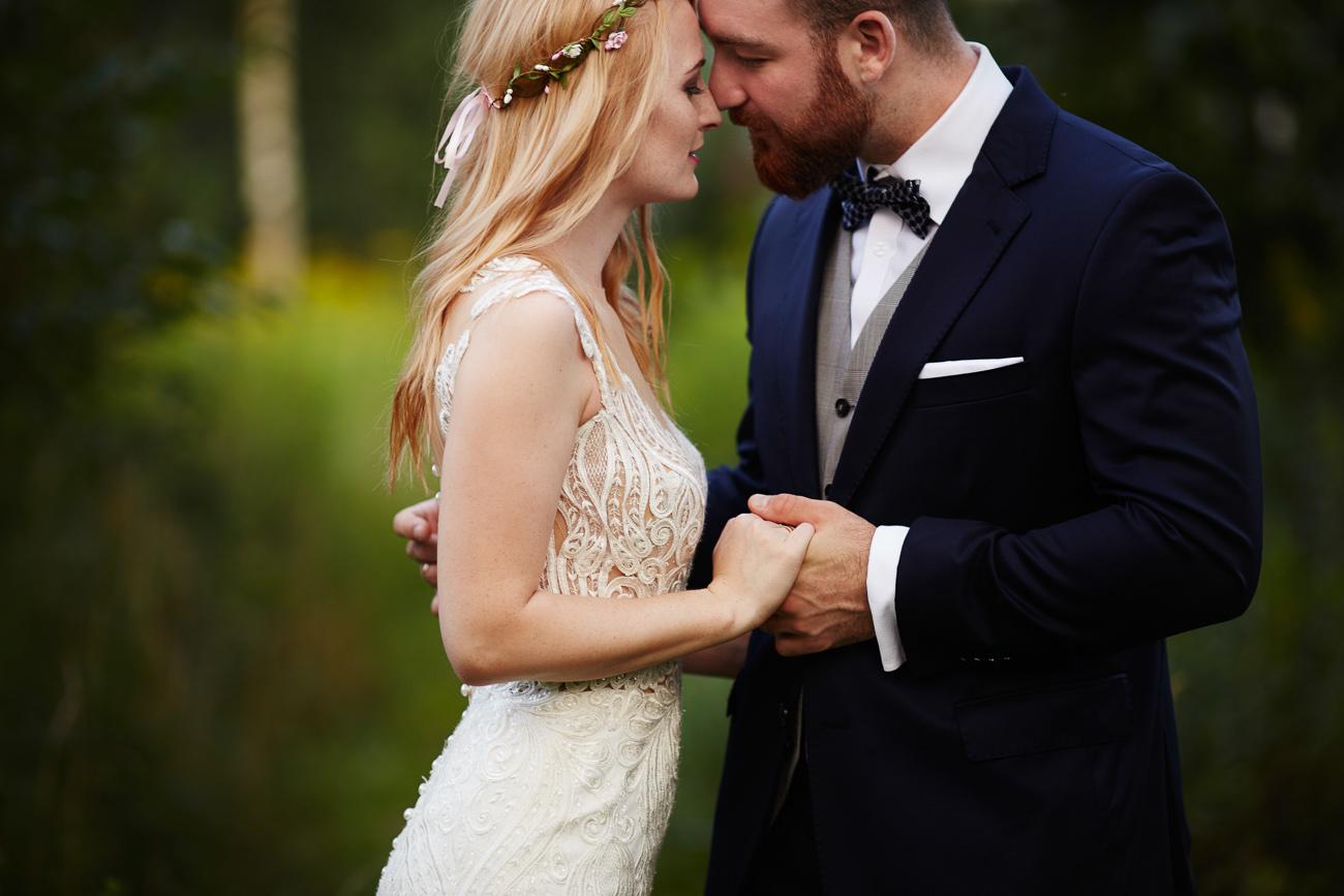 plener ślubny Magdy i Mateusza w Toruniu