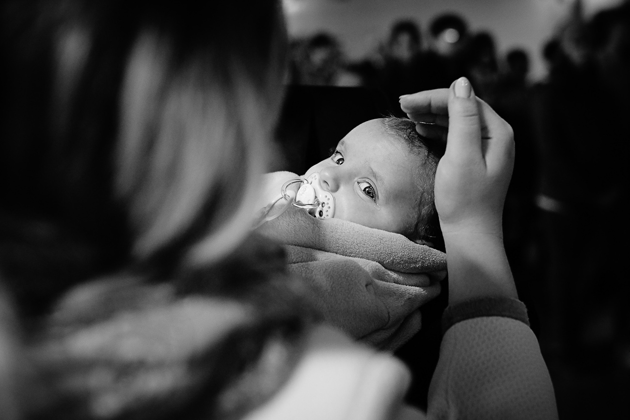 fotograf Grudziądz, fotografowanie chrzest Grudziądz