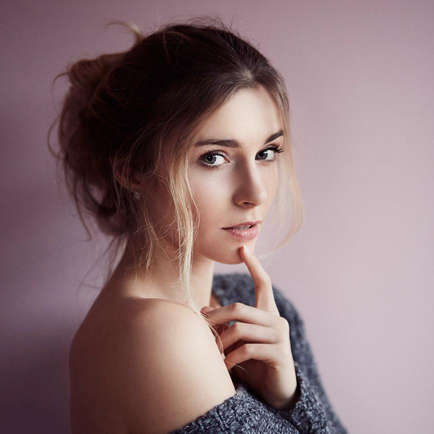 sesje portretowe, sesje zdjęciowe – Grudziadz-78
