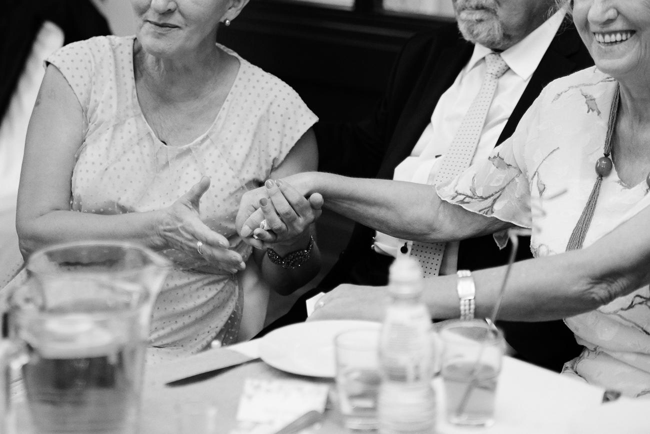 wesele Marty i Kuby w Leśniczówce w Grudziądzu
