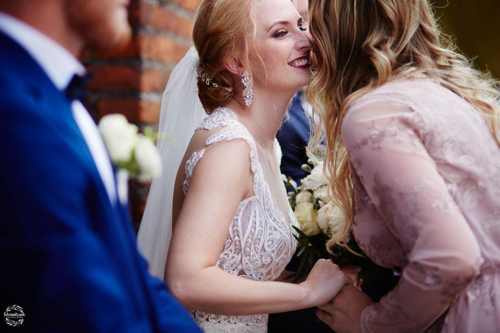fotografia ślubna Grudziądz - życzenia dla Pary Młodej 4