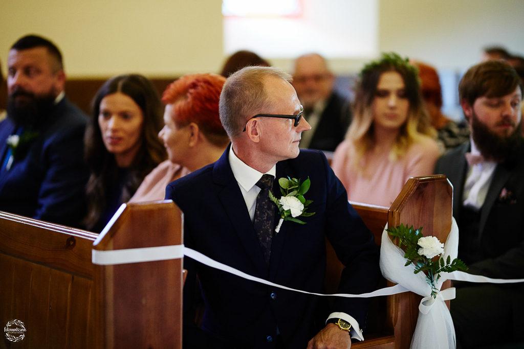 ślub w Grudziądzu